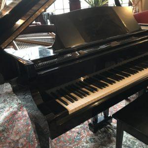Kawai Piano in Ridgefield